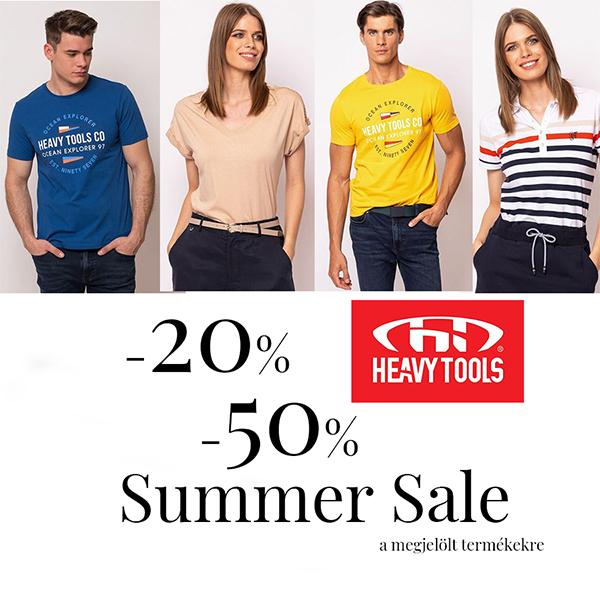 Shoestyle webáruház