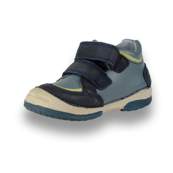 D.D.step gyerek cipő - 038-229