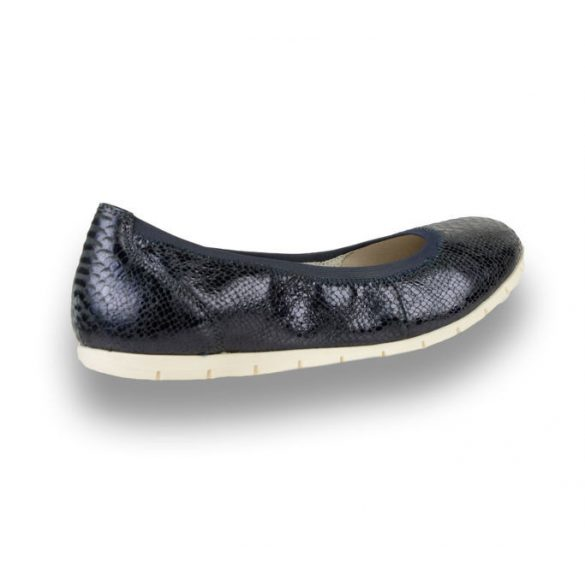 Tamaris női cipő - 1-22109-28 855