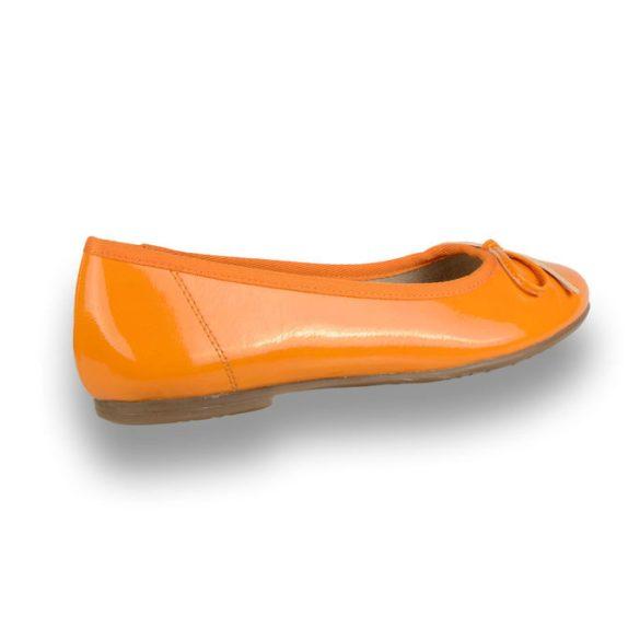 Tamaris női cipő - 1-22118-38 634