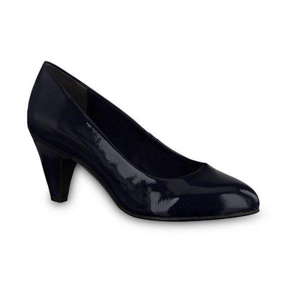 Tamaris női cipő - 1-22416-23 826
