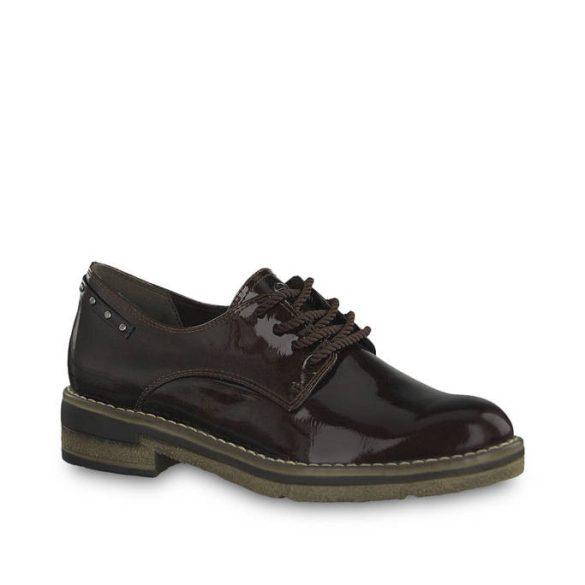 Tamaris női cipő - 1-23304-21 387