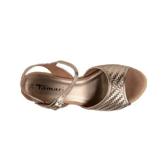 Tamaris női szandál - 1-28034-30 901