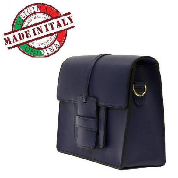 Olasz táska női táska - 1017045