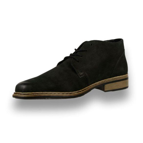 Rieker férfi cipő - 10834-00
