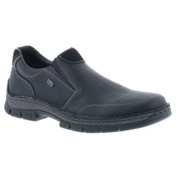Rieker férfi cipő - 12262-00