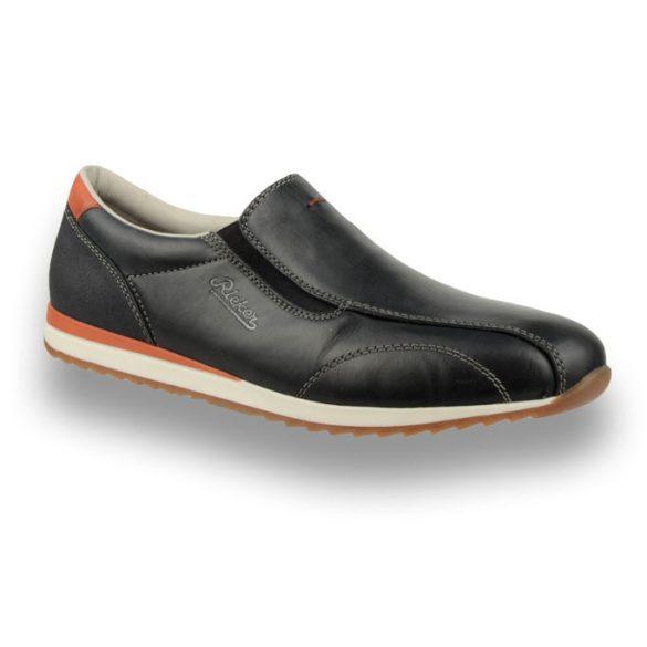 Rieker férfi cipő - 19352-15