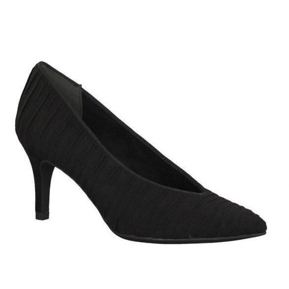Marco Tozzi női cipő - 2-22444-31 098