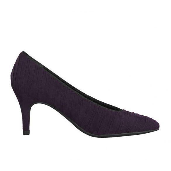 Marco Tozzi női cipő - 2-22444-31 515