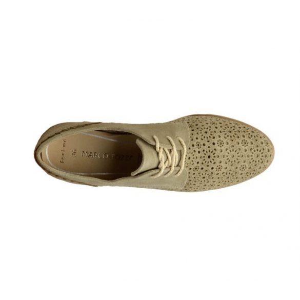 Marco Tozzi női cipő - 2-23300-20 721