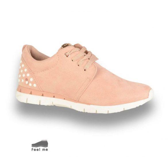 Marco Tozzi női cipő - 2-23708-30 521