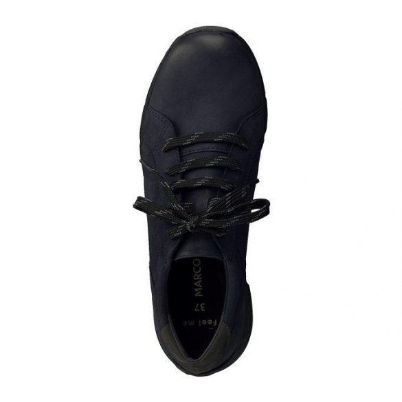 Marco Tozzi női cipő - 2-23722-23 890