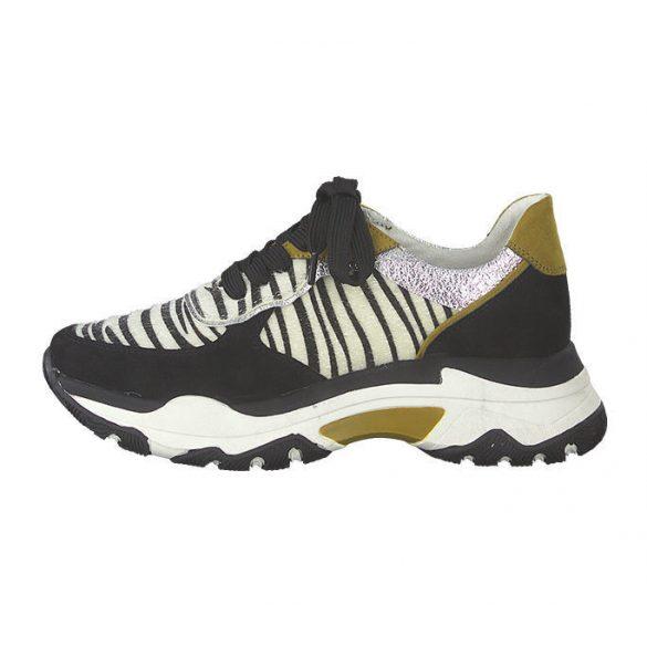 Marco Tozzi női cipő - 2-23746-33 050