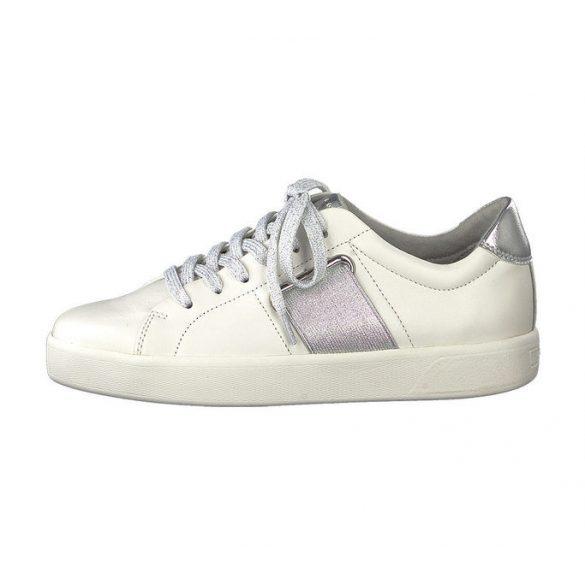Marco Tozzi női cipő - 2-23769-22 191