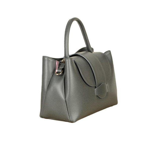 Olasz táska női táska - 201702