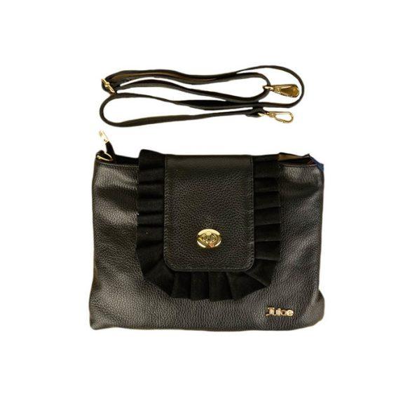 Olasz táska női táska - 2018-3009