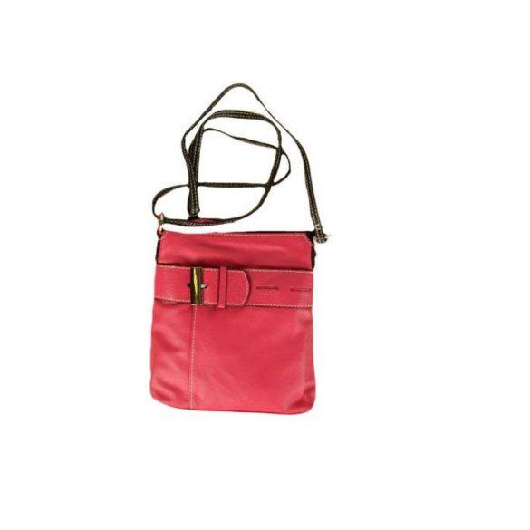 Olasz táska női táska - 2018-3014