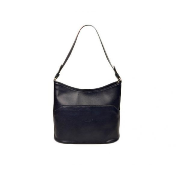 Olasz táska női táska - 2018-4020