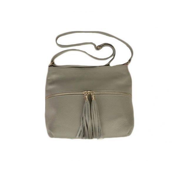 Olasz táska női táska - 2018-4035