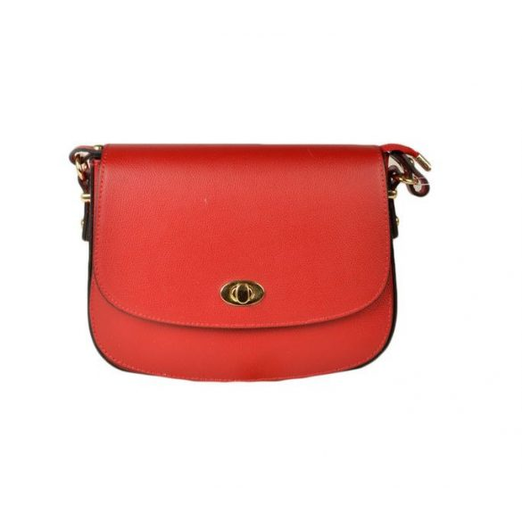 Olasz táska női táska - 2018-509