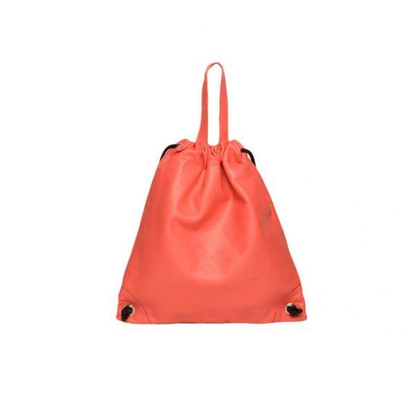 Olasz táska női táska - 2018212