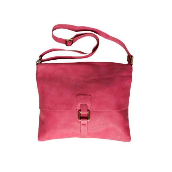 Olasz táska női táska - 2018221