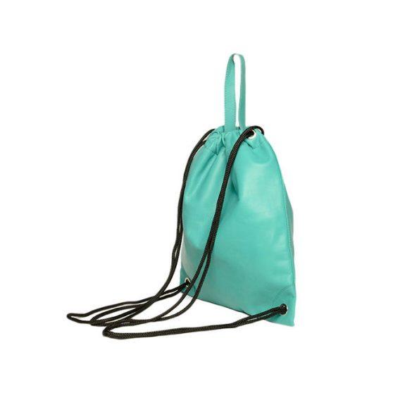 Olasz táska női táska - 2018245