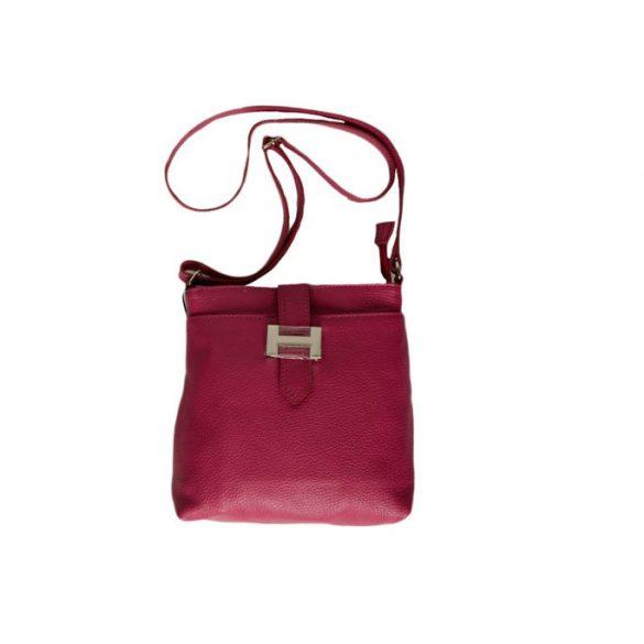 Olasz táska női táska - 2018269