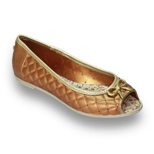 60-70%-os kiárusítás gyerek cipő - 20653-50811