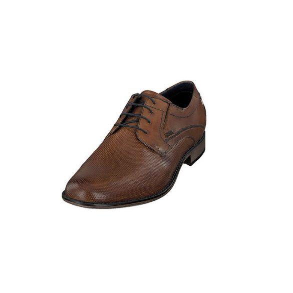 Bugatti férfi Cipő - 25305-2100 6300