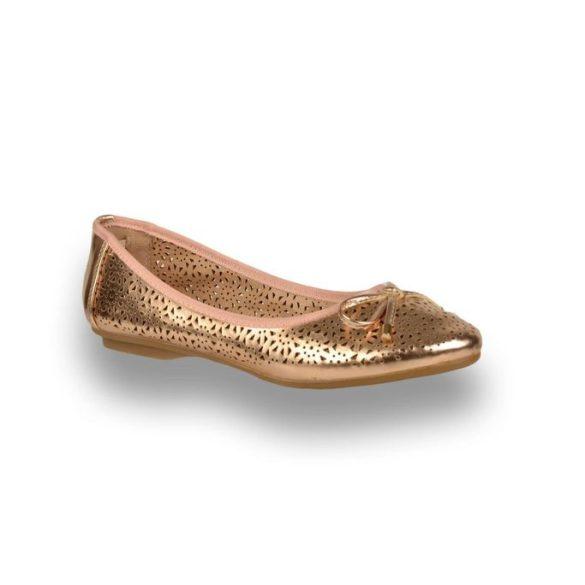 60-70%-os kiárusítás Női cipő - 26789