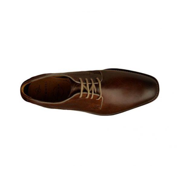 Bugatti férfi cipő - 41705-1200 6000