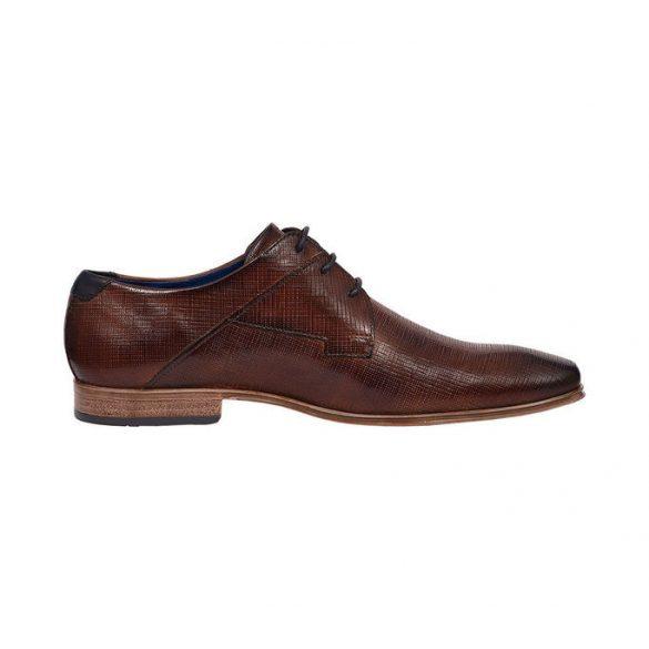Bugatti férfi cipő - 42018-3500 6000