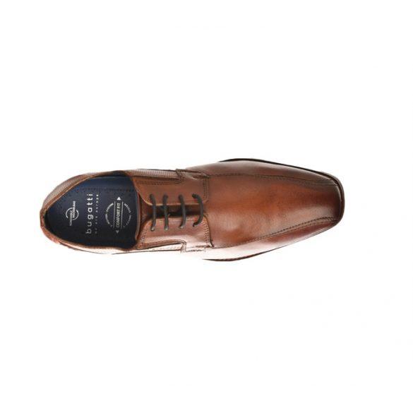 Bugatti férfi cipő - 45802-4100 6300