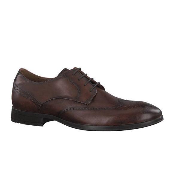 s.Oliver férfi cipő - 5-13205-21 306