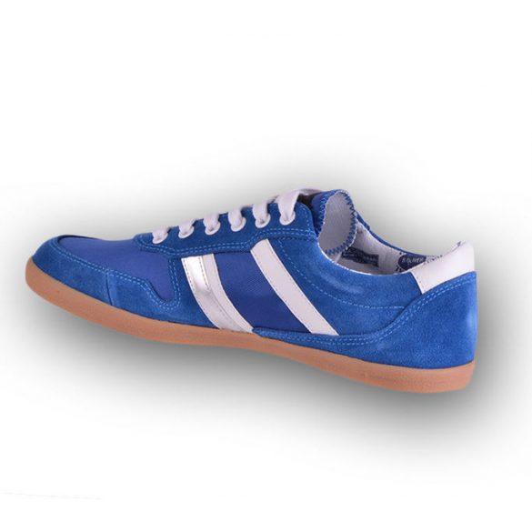 s.Oliver Férfi cipő - 5-13600-20 838