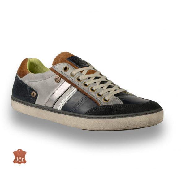 s.Oliver férfi cipő - 5-13612-27 201