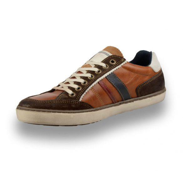 s.Oliver férfi cipő - 5-13612-27 319