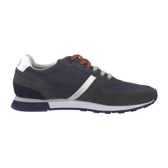 s.Oliver férfi cipő - 5-13614-22 805