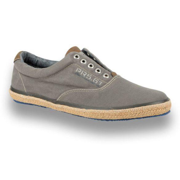 s.Oliver férfi cipő - 5-14608-36 200
