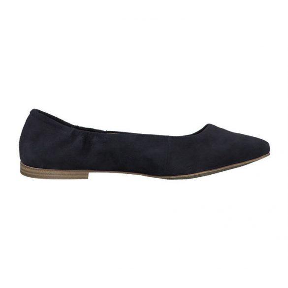 s.Oliver női cipő - 5-22101-24 808