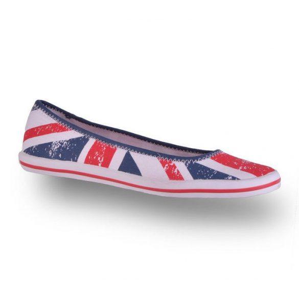 s.Oliver női cipő - 5-22116-30 990
