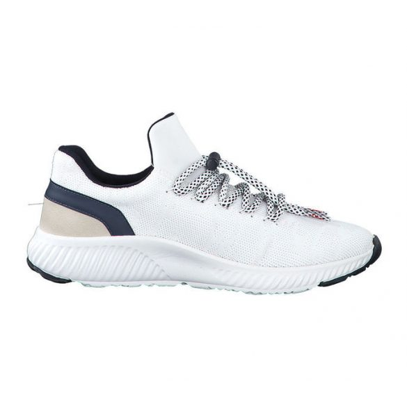 s.Oliver női cipő - 5-23600-34 185