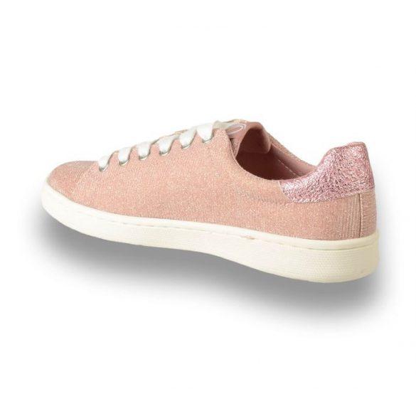 s.Oliver női cipő - 5-23618-20 548