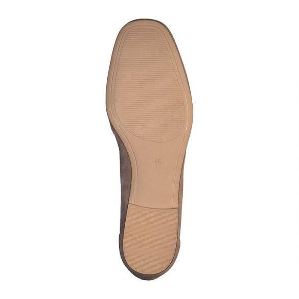 s.Oliver női cipő - 5-24204-24 400