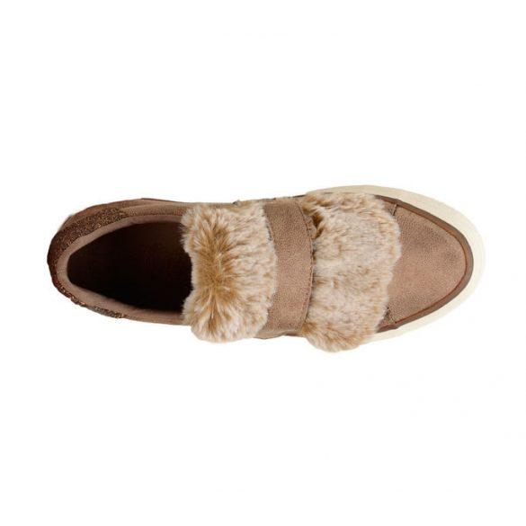 s.Oliver női cipő - 5-24605-29 485
