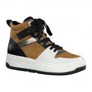 s.Oliver női cipő - 5-25257-25 609