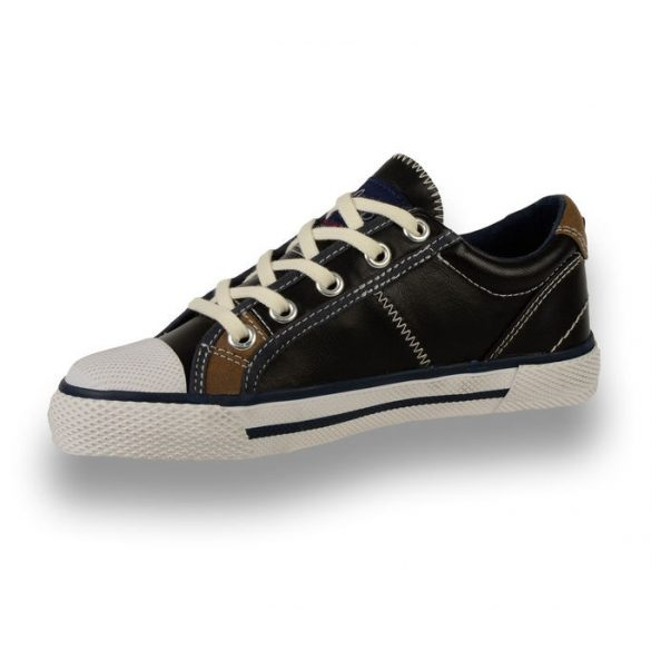 s.Oliver gyerek cipő - 5-43103-38 805