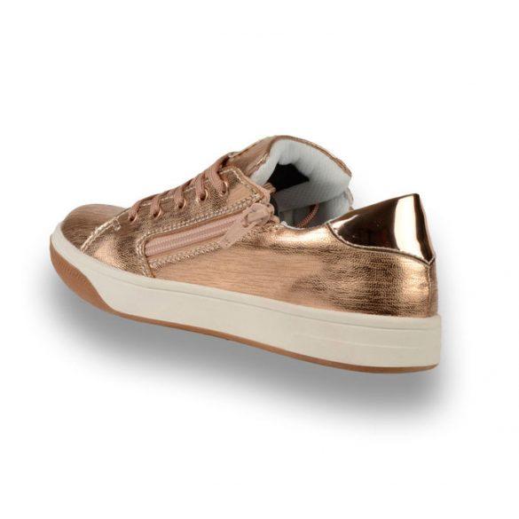s.Oliver gyerek cipő - 5-43205-28 547