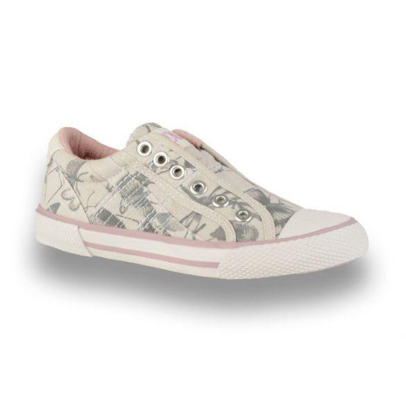 s.Oliver gyerek cipő - 5-43211-28 295